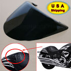 For 06-14 Suzuki M109R VZR1800 Intruder 05-06 Seat Cowl Solo Cover Fairing Black