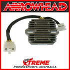 Honda CBX1000 PRO LINK 1980-1982 Voltage Regulator AHA6027 Arrowhead