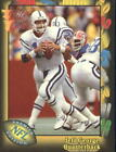 1991 Wild Card Football #s 1-160 +Rookies (A2151) - You Pick - 10+ FREE SHIP