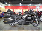 2016 Honda Gold Wing NEW 2016 Honda GL1800 Gold Wing Two Tone OUT THE DOOR PRICE