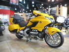 2018 Honda Gold Wing NEW 2018 Honda GL1800 Gold Wing Tour Automatic DCT HR Signature Series