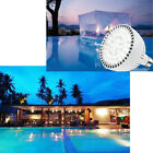 White 65Watt Swimming Pool LED Light Bulb 120v Replacement lamp E26 For Fixture