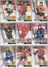 2015-16 Upper Deck Full Force Hockey Cards 10