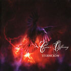 Cain's Offering – Stormcrow RARE COLLECTOR'S NEW CD! FREE SHIPPING!