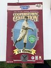 STARTING LINEUP COOPERSTOWN COLLECTION Cy Young 12