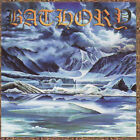 Bathory ‎– Nordland I RARE COLLECTOR'S NEW CD! FREE SHIPPING!