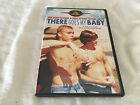 There Goes My Baby DVD 2003