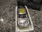 Jimmie Johnson Autographed 2011  48 Foundation 1 of 331 1 24 Nascar Diecast