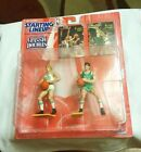 Larry Bird Kevin McHale Starting Lineup 1997 Winning Pairs Classic Doubles