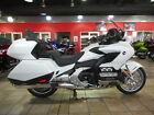2018 Honda Gold Wing NEW 2018 Honda GL1800 Gold Wing Tour OUT THE DOOR PRICE