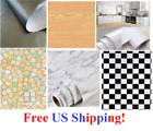 9ft x 18 Vinyl Shelf liner Contact Paper Self Adhesive Decorative Covering
