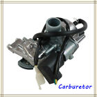 Carburetor Yamaha Zuma YW50 Scooter Moped Carb 2011 2004 2005 2006 Great Parts