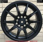 4 New 16 Wheels for C Class 250 300 350 CL63 ML 250 320 350 2008 2018 rims 5207