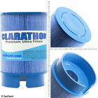 Spa Filter for SofTub 8553 Microban Replacement fits 2009  Later softtub Models
