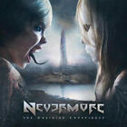 Nevermore – The Obsidian Conspiracy RARE COLLECTOR'S NEW CD! FREE SHIPPING!