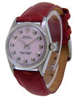 Rolex Datejust Midsize 6748 Pre-Owned