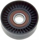 ACDelco 38018 Idler Or Tensioner Pulley