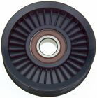 ACDelco 38019 New Idler Pulley