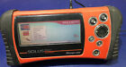 Snap-on Wireless Diagnostic Scanner Tool Eems323 Verus Solus Pro Eesc316