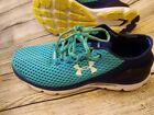 Sneakers Under Armor Size US95 43