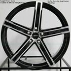 4 New 20 Wheels for C Class 250 300 350 CL63 ML 250 320 350 2008 2018 rims 5209
