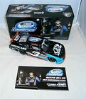 124 ACTION 2013 3 ADVOCARE CHEVY CAMARO AUSTIN DILLON NATIONWIDE CHAMPION CAR
