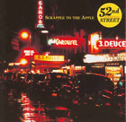 52nd Street-Scrapple to the Apple CD NEW