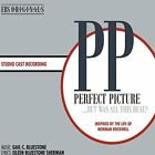 Perfect Picture-Perfect Picture CD NEW