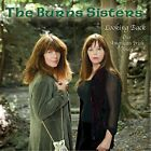 The Burns Sisters-Looking Back: Our American Irish Souls CD NEW