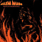 Salem Mass-Witch Burning CD NEW