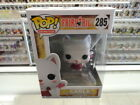 Ultimate Funko Pop Fairy Tail Figures Checklist and Gallery 10