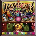One-Eyed Jack-Keep Your Head CD NEW