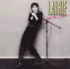 LAURIE & THE SIGHS-LAURIE & THE SIGHS CD NEW