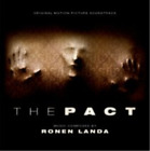 The Pact CD NEW