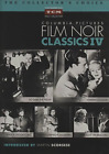 Columbia Pictures Film Noir Classics Iv Dvd Collection 5 disc DVD NEW