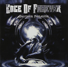 Edge Of Forever - Another Paradise CD NEW