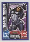 2014 Topps Marvel Hero Attax Series 3 Trading Cards 13