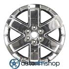 New 20 Replacement Rim for 2010 2017 GMC Acadia Denali Limited Wheel 9596962