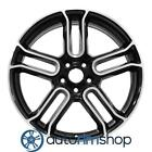 New 20 Replacement Rim for Ford Edge Flex 2013 2014 2015 Wheel
