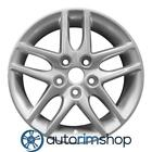 New 16 Replacement Rim for Ford Mercury Fusion Milan 2010 2011 2012 Wheel