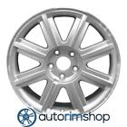 New 18 Replacement Rim for Ford Five Hundred 2005 2006 2007 Wheel