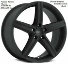 4 New 20 Wheels for C Class 250 300 350 CL63 ML 250 320 350 2008 2018 rims 5211