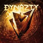 DYNAZTY - FIRESIGN (LIM.DIGIPAK)   CD NEW+
