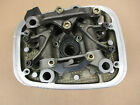 BMW R1100GS R1100RT R1100RS R1100R right cylinder head