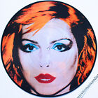 Detailed Introduction to Collecting Andy Warhol Memorabilia 77