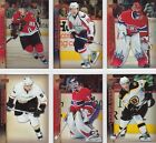 Patrick Kane Hockey Cards: Rookie Cards Checklist and Memorabilia Buying Guide 40