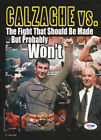 2329827746394040 1 Joe Calzaghe