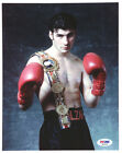 2329827747464040 1 Joe Calzaghe
