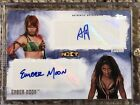 2017 Topps WWE Undisputed Wrestling Cards 12