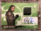2017 Topps WWE Undisputed Wrestling Cards 17